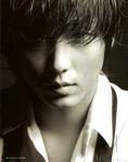 092008_junki_cosmo_2