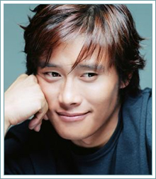 Lee Byung Hun / Ли Бен Хон не пьет одеколон  Lee_byung_hun