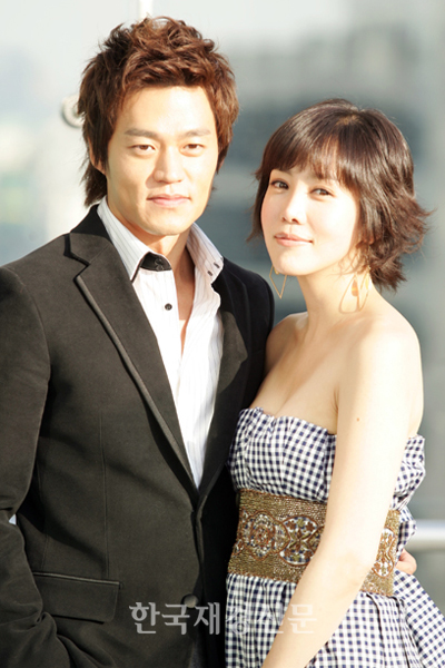 kim_jung_eun_lee_seo_jin_breaks_up