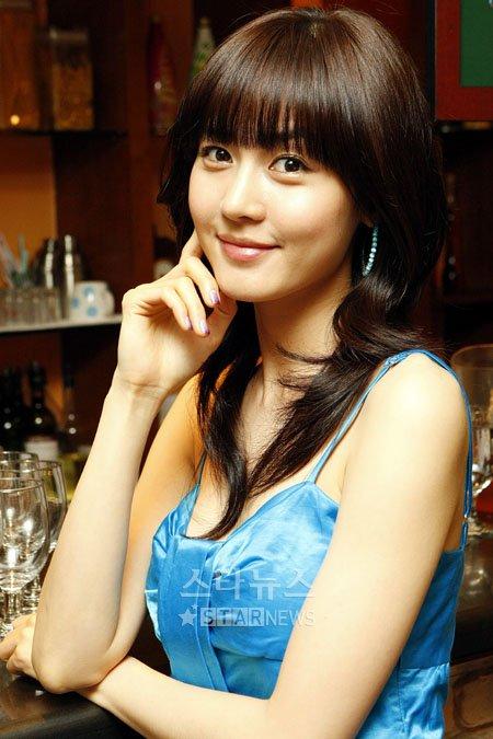 sung_yuri1