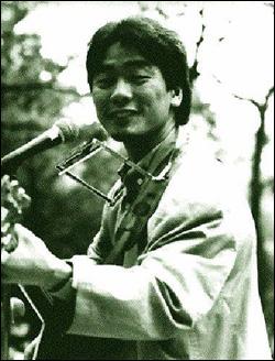 kim-kwang-seok