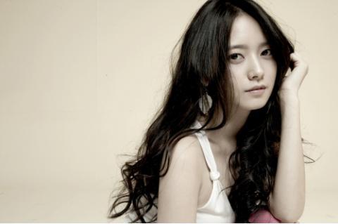 yoo_joo_hee_01