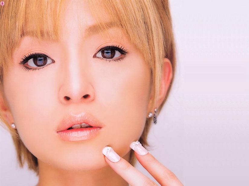 ayumi_hamasaki_035