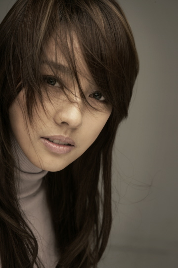 lee-hyo-ri-3rd-album
