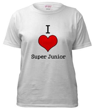 suju-shirt1