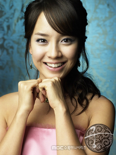 Song Ji Hyo Photo Gallery